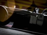 Singapore GP: Qualifying notes - Williams
