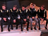 Renault insists Academy drivers have F1 future