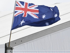 Australian GP still a go despite ferocious bushfires