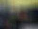 Alonso retains hopes amid McLaren-Honda crisis