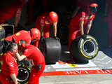Styrian GP: Practice team notes - Ferrari