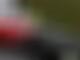'Class act' Perez takes points on McLaren swansong