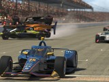 Is It Just Me Podcast: Should sim racers be banned for dangerous driving?