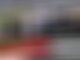 Hülkenberg to Race Both Silverstone Races if Perez Remains Unavailable – Szafnauer