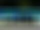 Haas sacrifice avoided second-season 'hole' in Formula 1