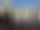 Construction begins at Saudi Arabia's Formula 1 venue