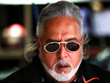 Force India dismisses latest buy-out speculation