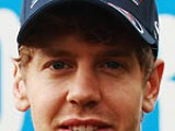 Vettel: We can accomplish anything
