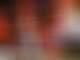 Vietnam Grand Prix: Organisers cancel race due to coronavirus pandemic