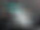 Clutch problem derailed Alonso's Indy 500 bid