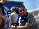 Wehrlein reveals Sauber expected him to miss opening four races due to injury