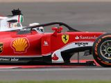 Halo delay must be used to improve design, say F1 engineers