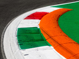 Australia repeat would be 'disaster' for Monza