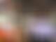 Di Resta splits with manager Hamilton