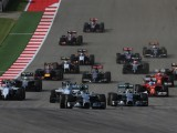 Audi has no short-term plans to enter F1 - Ullrich