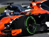 Force India against Mercedes providing Honda with technical assistance