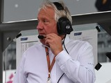 Why Charlie Whiting will be impossible to replace in Formula 1