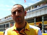 Abiteboul admits to tension at Renault camp
