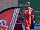 "Sebastian Vettel: ""We Are Working Very Hard"""