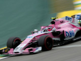 'Efficient' Racing Point wary of 'risks'