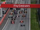 FIA explains why Bottas start was legal in Austrian Grand Prix