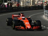 Button: 'Last qualifying my most enjoyable'