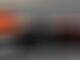 Honda aiming for Sochi reliability update
