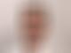 Former Renault technical director joins Mercedes