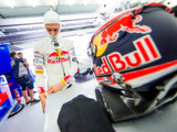 Canada GP: Qualifying notes - Toro Rosso