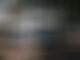 'Formula E to be bigger than F1'