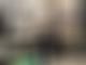 Albon targeting F1 return but eyes IndyCar as 2022 back-up