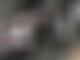 McLaren to use own MGU-K parts