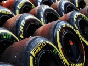 Ecclestone tells Pirelli not to change