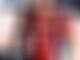 Ferrari season has been 'nearly perfect' - Alonso