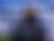 "Hamilton reveals ""short-lived"" Ferrari switch ambition"