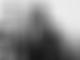 F1 Villains: James Hunt