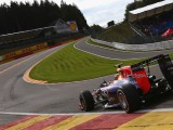 Spa gets permission to extend contract through 2018