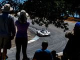 ESPN readers pick Laguna Seca as dream U.S. F1 venue