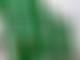 Heineken set to enter Formula 1 as sponsor