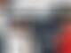Lewis Hamilton: I can't always create miracles to beat Ferrari