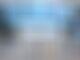 Formula E postpones Rome race due to coronavirus