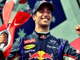 Interview: Ricciardo reflects on 100 races