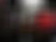 Grosjean motivated to reward Lotus dedication