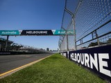 Australian GP organisers aiming for usual mid-March slot