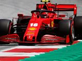 Ferrari to fast-track F1 upgrades