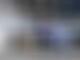 Nasr goes quickest as McLaren enjoys better day