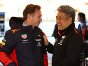 Horner refutes Mercedes engine suspicions