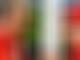 'Sensitive' Raikkonen needs full support of Ferrari - Arrivabene
