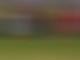 Vettel's 'aggressive' move with Hamilton questioned by Niki Lauda