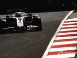 Steiner: Criticism from F1 rivals shouldn't affect Mazepin